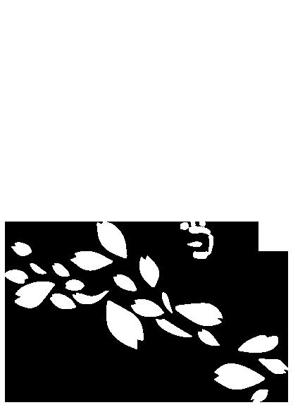 花吹雪 伊豆高原 城ヶ崎温泉